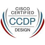 CCDP Logo
