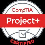 ProjectPlus Logo